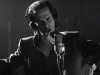 NickCave_one__more_2