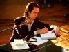 NickCave_one__more_5