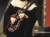 brian-may-queen-guitarist-birthday-july-19-b