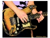 stevie-ray-and-his-fender-stratocaster