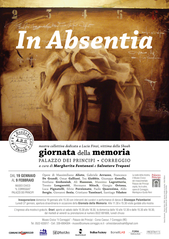 in_absentia_locandina_a3_low_2